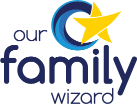 Our Family Wizard Logo